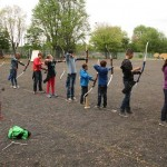 KinderJugendTraining4